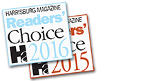 Readers' Choice Best Divorce Lawyer & Family Law Attorney
