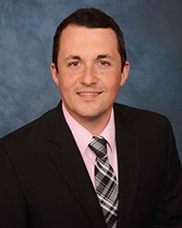 Michael F Gleeson, Esq - Family Law & Divorce Attorney in Camp Hill, PA