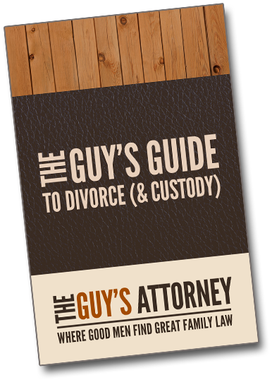 Men's Divorce Lawyers in Harrisburg PA, Camp Hill | The