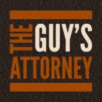 Pennsylvania Divorce for Men - The Guy's Attorney