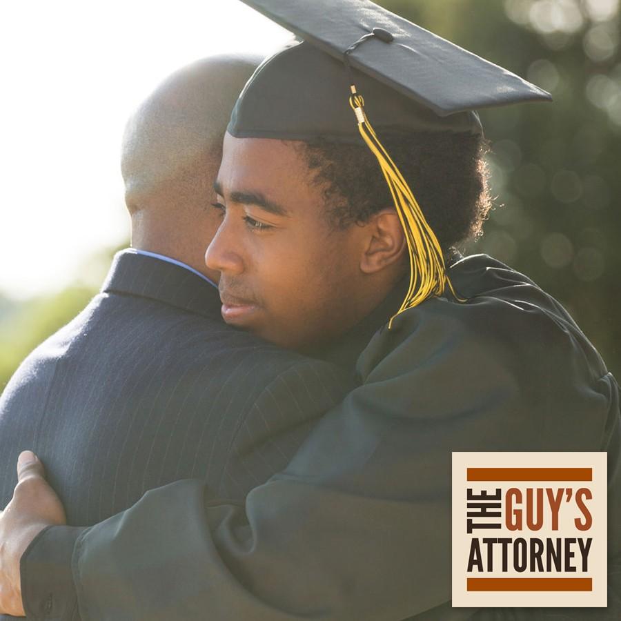 Pennsylvania Child Support Obligation | John F. King, Esq.