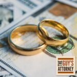 Men & Spousal Support in Pennsylvania - The Guy's Attorney