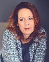 Lindsay G Maclay, Esq. - Family Law Attorney - York, PA